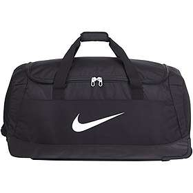 Nike Club Team Swoosh 3.0 Roller Bag