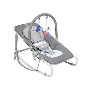 Badabulle Baby Swing Easy