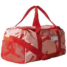 37ebfc8fed Find the best price on Adidas Good Graphic Team Bag S