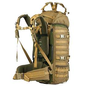 Wisport Raccoon 45L