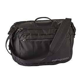Patagonia Tres Pack 25L