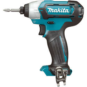 Makita TD110DZ (w/o Battery)