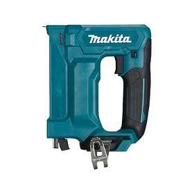 Makita ST113DZ (Utan Batteri)