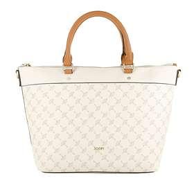 JOOP! Thoosa Handbag