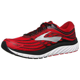 Brooks Glycerin 15 (Uomo)
