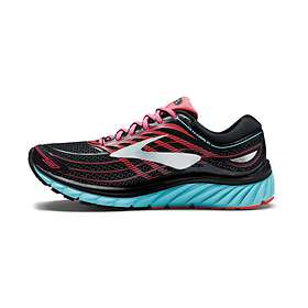 51f27bc9843ec Find the best price on Brooks Glycerin 15 (Women s)