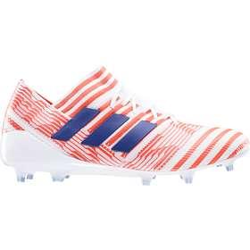 Adidas Nemeziz 17.1 FG (Donna)