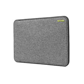 Incase Icon Sleeve With Tensaerlite For New Macbook Pro 13""