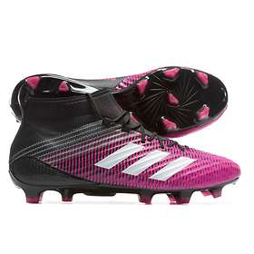57bdb3df6 Find the best price on Adidas Predator Flare FG (Men s)