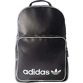 Find the best price on Adidas Originals Classic Vintage Backpack ...