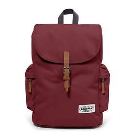 Eastpak Austin Opgrade