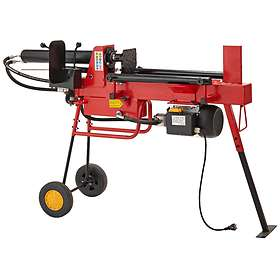 Meec Tools 380075