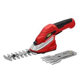 Meec Tools 721479