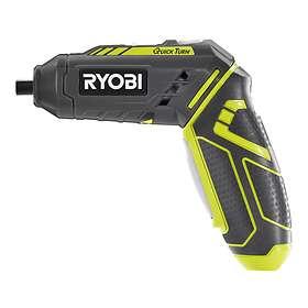 Ryobi R4SDP-L13C (1x1,3Ah)
