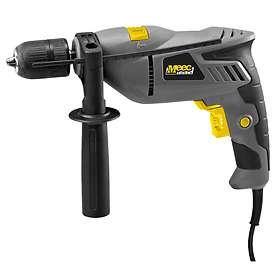 Meec Tools 850W