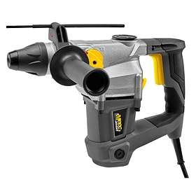 Meec Tools 800W 4J