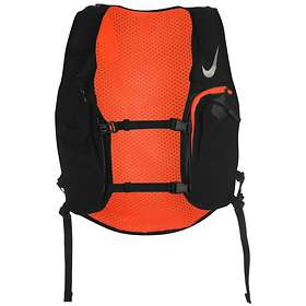 95816fd27c Find the best price on Nike Hydration Race Vest | Compare deals on ...