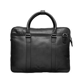 b0745b35 Best pris på Tiger of Sweden Marquet Briefcase 15
