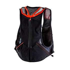 Nike Trail Kiger Running Vest Backpack