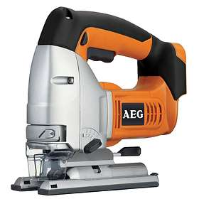 AEG-Powertools BST 18X-0 (Utan Batteri)