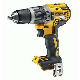 Dewalt DCD796NT (w/o Battery)
