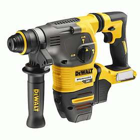 Dewalt DCH333NT (w/o Battery)