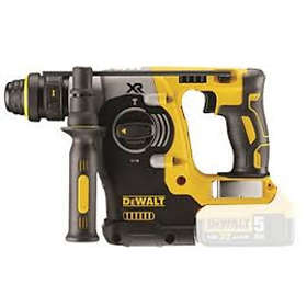 Dewalt DCH273N (w/o Battery)