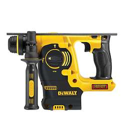 Dewalt DCH253N (w/o Battery)