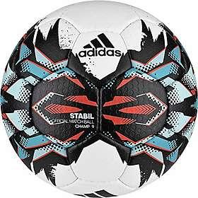 Adidas Stabil Champ 9