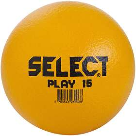 Select Sport Play