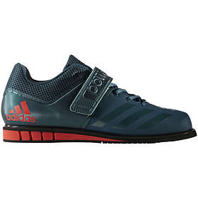 big sale b4ff1 c855a Adidas Powerlift 3.1 (Herr)