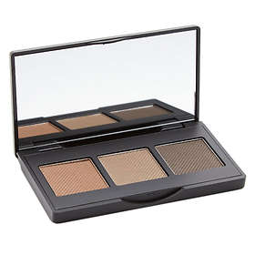 The BrowGal The Convertible Brow Kit