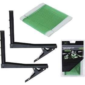 XQ Max Table Tennis Net