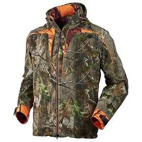 Härkila Moose Hunter Fleece Jacket (Miesten)