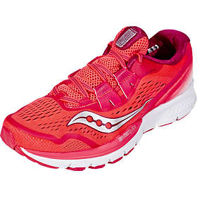 071860ebded0 Find the best price on Saucony Zealot ISO 3 (Women s)
