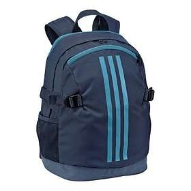 Find the best price on Adidas Kids Lifestyle 3-Stripes Power Small ... 6040e3a699a44