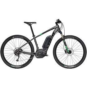 Trek Powerfly 4 2018 (E-bike)