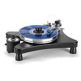 VPI Industries Prime Scout