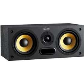 Davis Acoustics Sacha