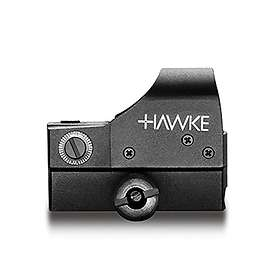 Hawke Reflex Dot 1x25 (12131)