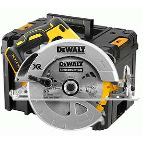Dewalt DCS570NT (Utan Batteri)