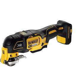 Dewalt DCS355N (w/o Battery)