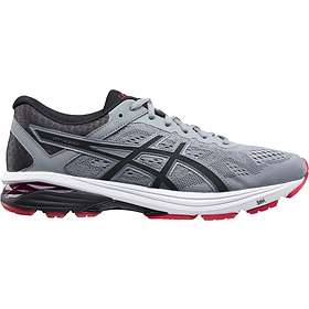 39bd3144 Asics GT-1000 6 (Men's)