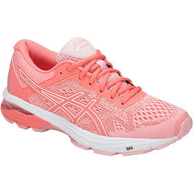 the latest 91f4a 3f678 Asics GT-1000 6 (Women's)