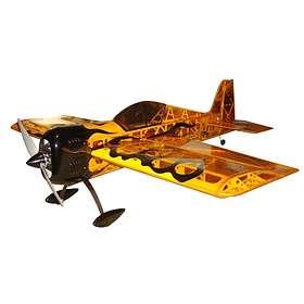 Precision Aerobatics Addiction XL (ADXL) ARF
