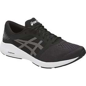 separation shoes 5c7aa 1f55d Find the best price on Asics Roadhawk FF (Men s)   PriceSpy Ireland