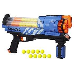 NERF Rival Artemis XVII-3000 Blaster