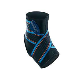 Thuasne Sport Ankle Strap
