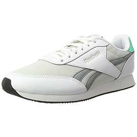 Find the best price on Reebok Royal Classic Jogger 2 (Women s ... 9cc471f604d