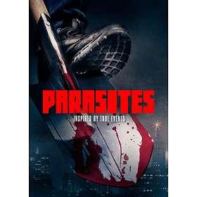Parasites (HD)